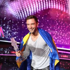 eurovision 2015 sweden heroes boxca