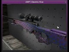 Image result for awp electric hive