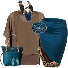 """Designer Clothes, Shoes & Bags for Women 
