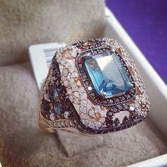 ozdagjewellery・・・ #primusjewelry #charupetch #diamond #diamondweddingsets #diamondjewellery #diamondring