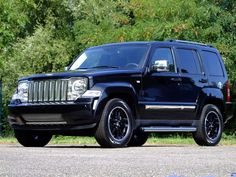 2010 Jeep Liberty Towing Capacity Jpeg - http://carimagescolay.casa/2010-jeep-liberty-towing-capacity-jpeg.html