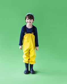 Outerwear for Babies, Toddlers & Active Kids Spring 2015, Summer 2015, Lets Play, Activities For Kids, Collection, Fashion, Moda, Fashion Styles, Children Activities