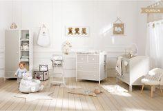 Babies' nurseries - furniture & decor ideas   Maisons du Monde