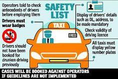 taxi operators - Google Search