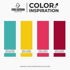 Color Palette No. 138 Hex Codes, Hex Color Codes, Color Palettes, Bar Chart, Clip Art, Coding, Creative, Colour Schemes, Paint Color Pallets