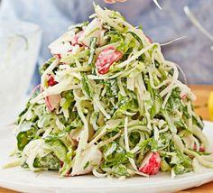 kohlrabi-whole30-coleslaw