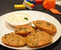indian recipes for kids lunch box