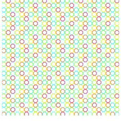 papel decorado para imprimir - Buscar con Google Page Boarders, Papel Scrapbook, Scrapbooking, Paper Beads, Background Patterns, Pattern Wallpaper, Sprinkles, Printables, Organization