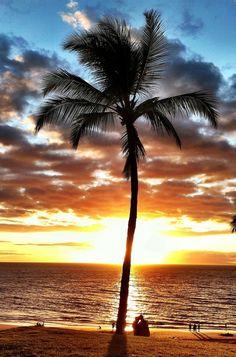 Wailea Beach | trippy.com