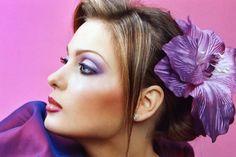 Noble purple