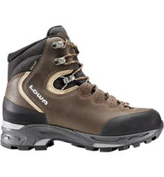 Lowa Vivione II GTX Hiking Boot - Women's @ Campmor.com