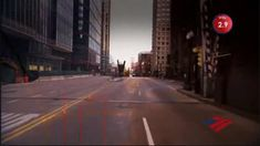 Course preview | Bank of America Chicago Marathon