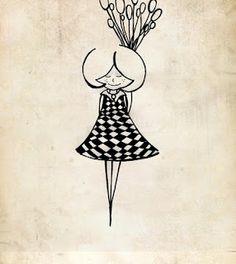 Illustration by Ayla Micheline