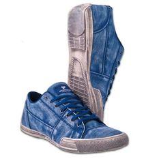 Vintage Sneakers | ricardo.gr