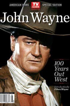 John Wayne, The Duke. (JW) http://dunway.us - http://www.amazon.com/gp/product/1608871169/ref=as_li_tl?ie=UTF8&camp=1789&creative=390957&creativeASIN=1608871169&linkCode=as2&tag=freedietsecre-20&linkId=IUZSYU2HONZ62E24
