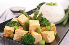 diety-a-chudnutie-hrasok-s-tofu
