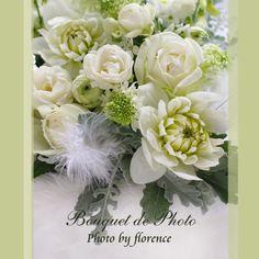 Bouquet de Photo 100101