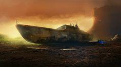 http://all-images.net/fond-ecran-hd-wallpaper-hd-10114/