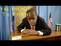"This is a wonderful blog about engaging kids minds and hearts while learning.The post features a ""kid president""  video."