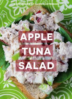 ... about Salads & Dips on Pinterest | Mango salad, Salads and Cobb salad