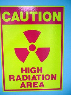 """This links to the Food Safety News article: """"Study: E. Coli Bacteria Can Build Resistance Quickly, Even To Ionizing Radiation."""" http://www.foodsafetynews.com/2014/03/e-coli-bacteria-can-bult-resistance-quickly-even-to-ionizign/"""