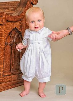 Christening Outfits, Baptism Outfits for Boys Baby Boy Baptism Outfit, Baby Boy Christening, Christening Gowns, Baby Boy Outfits, Baptism Gown, Baptism Party, Baptism Ideas, Baby Dedication, Outfits With Hats