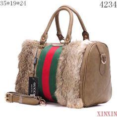 gucci handbags | For Less Gucci Handbags q147 - Wholesale Gucci