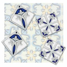 Cerâmica bijoux