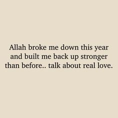 Pray Quotes, Life Quotes, Quotations, Qoutes, Neon Quotes, Almighty Allah, Islamic Quotes Wallpaper, Allah Love, True Sayings