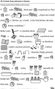 Russian Language Learning, Activities For Kids, Sheet Music, Preschool, Math Equations, Album, Teaching, Education, Books