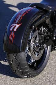 Image result for softail slim 180 rear tire #harleydavidsonsoftailstreetbob