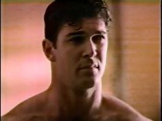 Patrick Warburton for Bugle Boy 1990 TV commercial Patrick Warburton, Beautiful Men Faces, Old Ads, Moving Pictures, Tv Commercials, Male Face, Creative Inspiration, Movie Tv, Hot Guys