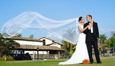 Fotografia de casamento em Belo Horizonte - Ensaio externo