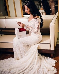 Real Brides in Berta Wedding Dresses | PreOwned Wedding Dresses