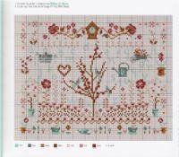 "Gallery.ru / Fleur55555 - Альбом ""38"""