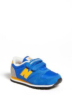 new balance 996 er for toddler boys