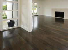 Great Dark Solid Hardwood Floors Elegant Oak Hardwood Flooring Stain Colors 17 Best Ideas About Floor Stain Colors, Hardwood Floor Colors, Wide Plank Flooring, Engineered Hardwood Flooring, Hardwood Floors, Oak Flooring, Flooring Ideas, Planks, Flooring Types