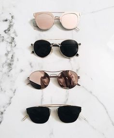 d040613558c pinterest     marielizbeth  Sunnies Sunglasses