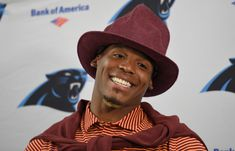 Cam Newton, August 15, Content, Sayings, Lyrics, Quotations, Idioms, Quote, Proverbs