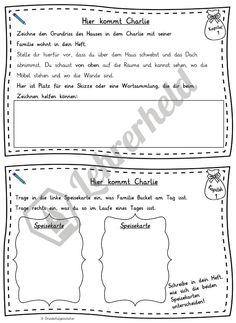 Seite 4 von 10