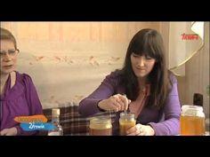 Kasza jaglana z truskawkami   Drogowskazy zdrowia   Odc 2   Sezon II