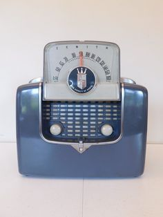 VINTAGE 1950s ANTIQUE RARE UNIQUE ZENITH MID CENTURY RADIO WITH FLIP TOP TUNER ! | Consumer Electronics, Vintage Electronics, Vintage Audio & Video | eBay!