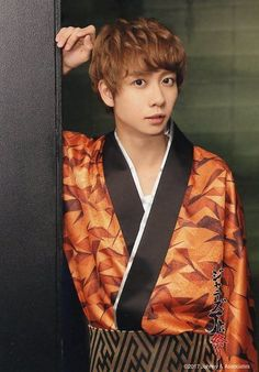 Kaito, Cute Boys, Idol, Japan, Okinawa Japan, Good Looking Guys, Pretty Boys, Eye Candy Guys, Cute Guys
