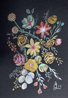 Enamel, Accessories, Creativity, Art, Vitreous Enamel, Enamels, Ornament