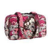 100 Handbag | Vera Bradley