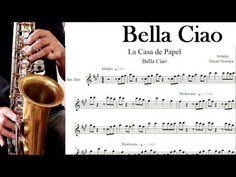 Bella, The Creator, Sheet Music, Hip Hop, It Works, Youtube, Saxophone Sheet Music, Alto Sax Sheet Music, Guitar
