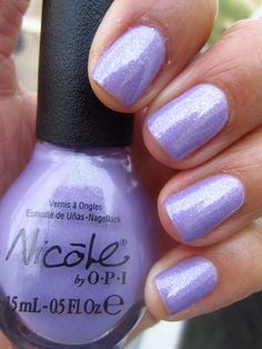 purple #kardashian #summer