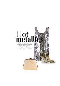 Exclusive Look by Vidhi Ankle Strap Sandals, Leather Sandals, My Boutique, Sequin Dress, Dresses Online, Vip, Scrap, How To Make, How To Wear