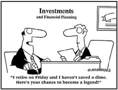 So how long will you wait till you decide it is time to start investing? Check out this training http://yourpropertysuccessnow.com.au