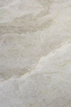 This natural stone is an excellent option for those looking for a neutral countertop in a very resistant material. Its beauty and durability make it a favorite for kitchen design.  Taj Mahal closely resembles white marble but is denser and more resistant to staining/etching. Its resistance makes it very versatile and a great choice for flooring, wall cladding, vanity tops, stair covering, among many other uses.